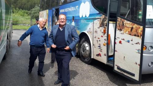 passeio-senior-2019-4