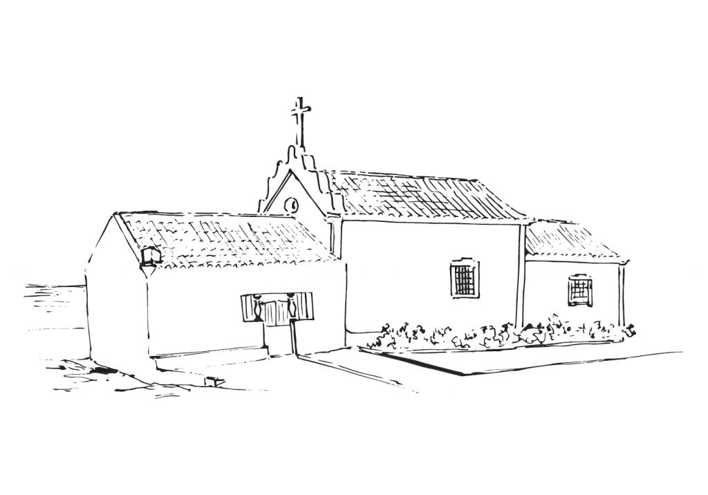 capela-s-juliao-carvoeira